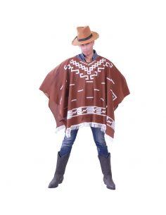 Conjunto Vaquero Adulto Tienda de disfraces online - venta disfraces
