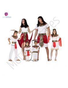 Disfraces para grupos de Dioses Egipcios baratos Tienda de disfraces online - venta disfraces