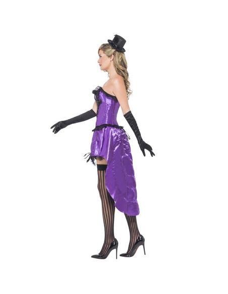 Disfraz Burlesque Glamour Tienda de disfraces online - venta disfraces