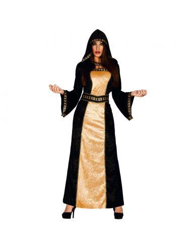 Disfraz de Vampira Tienda de disfraces online - venta disfraces
