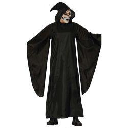 Disfraz La Muerte Adulto Tienda de disfraces online - venta disfraces