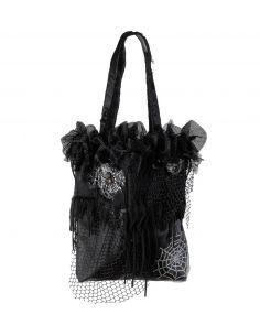 Bolso de Bruja Tienda de disfraces online - venta disfraces
