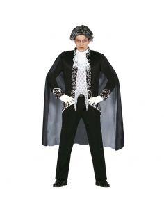 Disfraz Vampiro Lujoso Tienda de disfraces online - venta disfraces