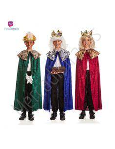 Disfraces de Carnaval de Reyes Magos para grupos Tienda de disfraces online - venta disfraces