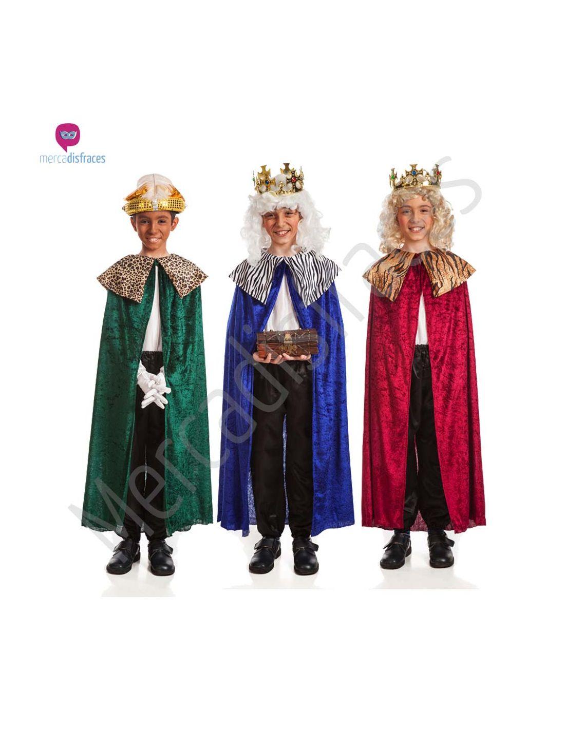 Disfraces De Navidad Nino Mercadisfraces - Disfraces-de-nios-de-navidad