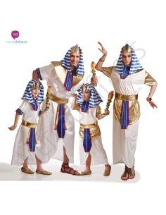 Disfraces de Carnaval Egipcios para grupos Tienda de disfraces online - venta disfraces