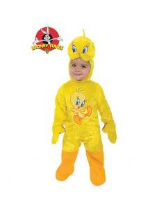 Disfraz Piolín para infantil Tienda de disfraces online - venta disfraces
