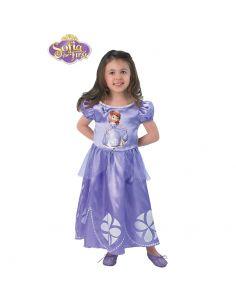 Disfraz Sofía classic infantil Tienda de disfraces online - venta disfraces
