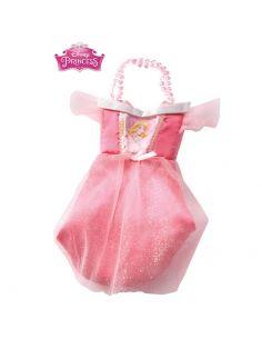 Bolso de Aurora o Bella Durminte Tienda de disfraces online - venta disfraces