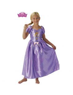 Disfraz Rapunzel Classic con Acc. en Caja Tienda de disfraces online - venta disfraces