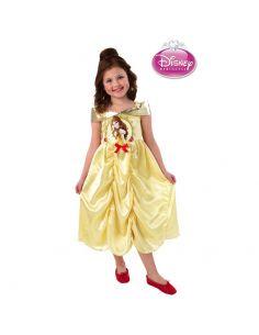 Disfraz de Bella Disney Story Time Tienda de disfraces online - venta disfraces