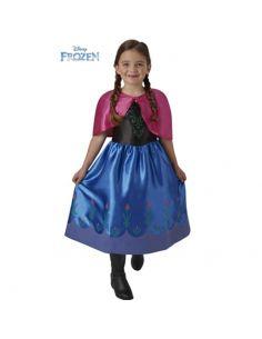Disfraz de Anna Classic Tienda de disfraces online - venta disfraces