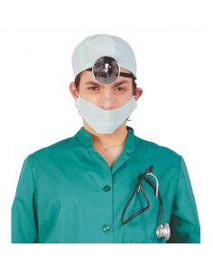 Set de Medico  Tienda de disfraces online - venta disfraces