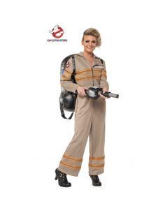 Disfraz Lujo Ghostbusters adulta Tienda de disfraces online - venta disfraces