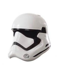 Casco Stormtrooper AD Tienda de disfraces online - venta disfraces