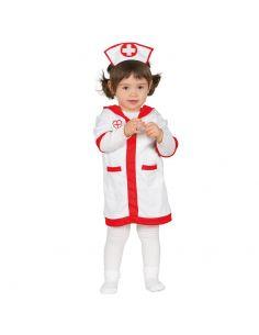 Disfraz de Enfermera bebe Tienda de disfraces online - venta disfraces