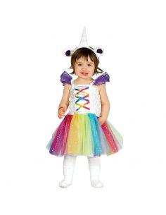 Disfraz Unicornio Bebe Tienda de disfraces online - venta disfraces