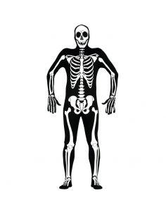 Disfraz Sr. Esqueleto Tienda de disfraces online - venta disfraces
