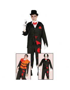 Disfraz Marido Fantasma Tienda de disfraces online - venta disfraces