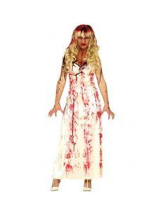 Disfraz Carrie Tienda de disfraces online - venta disfraces