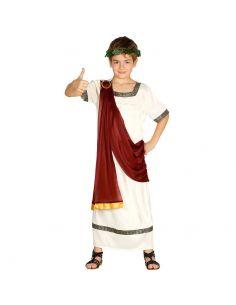 Disfraz de Romano o Griego para niños Tienda de disfraces online - venta disfraces