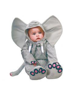 Disfraz de Elefante Bebe Tienda de disfraces online - venta disfraces