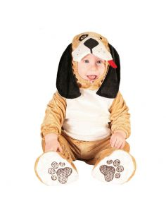 Disfraz de Perrito para Bebe Tienda de disfraces online - venta disfraces