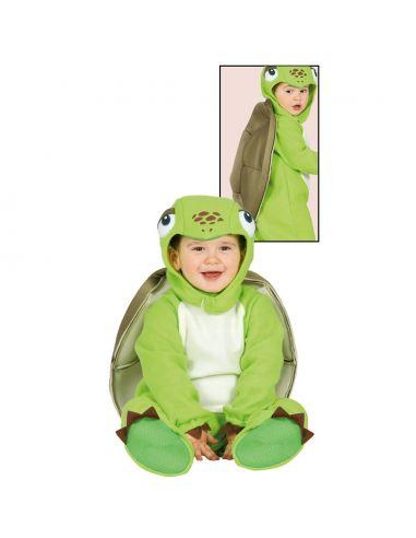Disfraz Tortuga bebe Tienda de disfraces online - venta disfraces