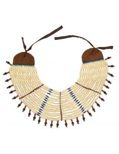 Maxi Collar Indio Tienda de disfraces online - venta disfraces
