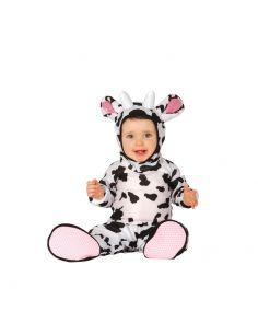 Disfraz Vaquita para bebe Tienda de disfraces online - venta disfraces