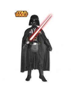 Disfraz de Darth Vader Infantil Tienda de disfraces online - venta disfraces