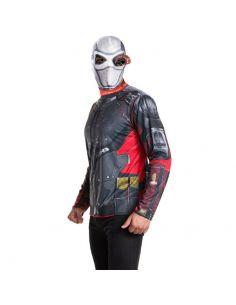 Disfraz Deadshot Adulto Tienda de disfraces online - venta disfraces