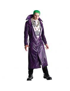 Disfraz Joker Suicide Squad Tienda de disfraces online - venta disfraces