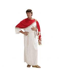 Disfraz Romano de Marco Aurelio Tienda de disfraces online - venta disfraces