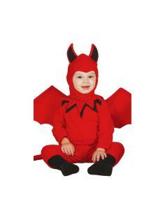 Disfraz de Diablo para bebe Tienda de disfraces online - venta disfraces