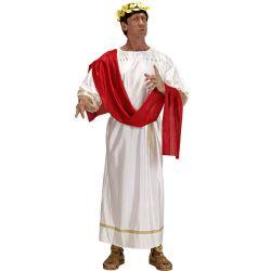 Disfraz de Emperador Romano Cesar