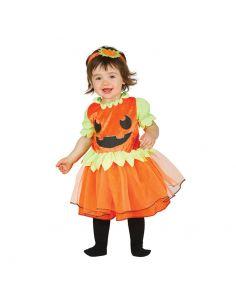 Disfraz Pumpkin para bebe Tienda de disfraces online - venta disfraces
