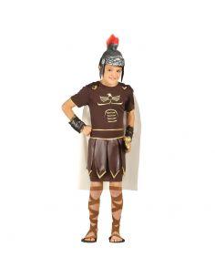 Disfraz Soldado Romano para niño Tienda de disfraces online - venta disfraces
