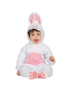 Disfraz Conejito para bebe Tienda de disfraces online - venta disfraces