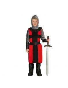 Disfraz Caballero Feudal Tienda de disfraces online - venta disfraces