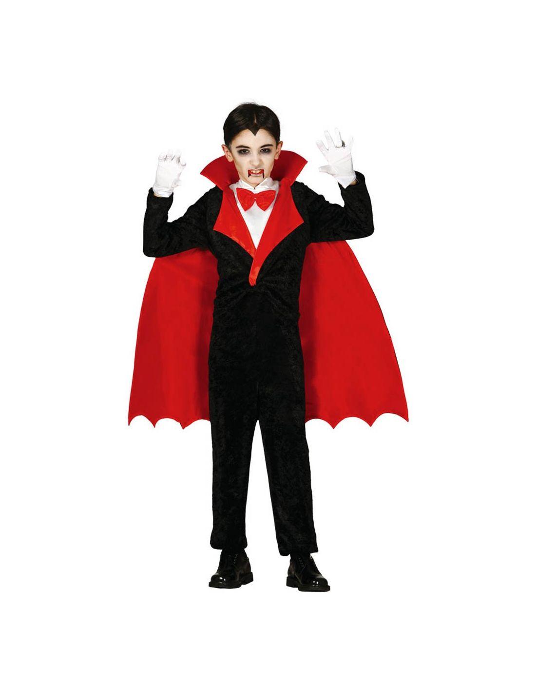 Mercadisfraces Drácula Vampiros y Disfraces Vampiros Disfraces Drácula y 7xv0Bgqw