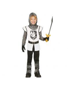 Disfraz de Caballero Medieval infantil Tienda de disfraces online - venta disfraces