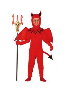 Disfraz de Diablo infantil Tienda de disfraces online - venta disfraces