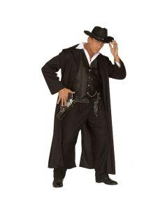 Disfraz Vaquero Pistolero XL Tienda de disfraces online - venta disfraces