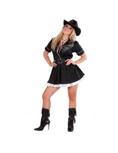 Disfraz de Cowgirl Tienda de disfraces online - venta disfraces