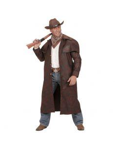 Disfraz Vaquero del Oeste Tienda de disfraces online - venta disfraces
