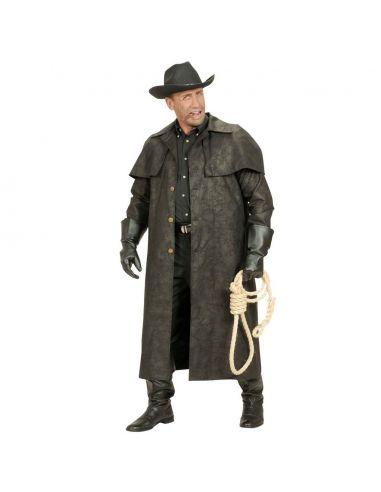 Disfraz Cowboy del Oeste Tienda de disfraces online - venta disfraces