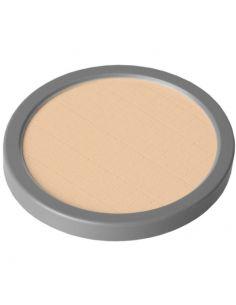 Maquillaje en Polvo Cake Pálido Tienda de disfraces online - venta disfraces