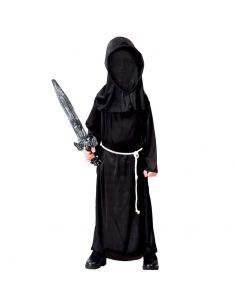 Disfraz de Hombre Sin Rostro Infantil Tienda de disfraces online - venta disfraces