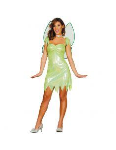 Disfraz de Hada Mágica Mujer Tienda de disfraces online - venta disfraces